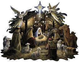 Risultati immagini per immagini natalizie animate