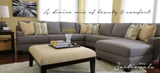 contemporary living™ furniture from ashley homestore