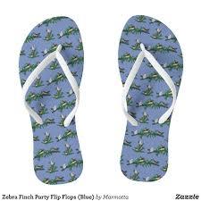 Pin on FLIP FLOPS - Durable, Thong <b>Style Hawaiian</b> Beach Sandals ...