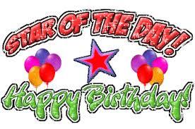 Happy Birthday Veya Images?q=tbn:ANd9GcQsMG3vE4rveqr47x4B1N1zhyMLjFAr64uTU9X_fkFO0FPTBBRJ1g