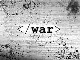 Image result for war