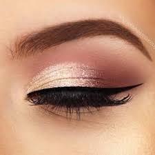 <b>IMAGIC 4 Colors</b> Henna Eyebrow Makeup Tint Long Lasting ...