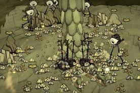 Старый <b>колокольчик</b> | Don't Starve вики | FANDOM powered by Wikia