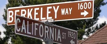 Image result for berkeley