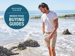 The best <b>T-shirt</b> for <b>men</b> - Business Insider