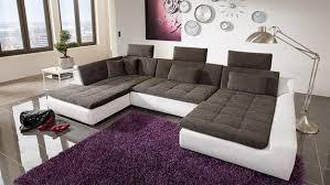 modern furniture designs for living room for good living room furniture contemporary design photo of amazing amazing contemporary furniture design