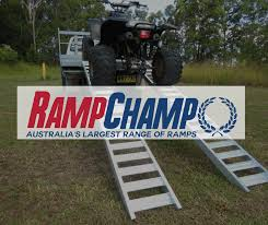 i.Pet <b>Portable Folding Pet</b> Ramp for Cars - Black — Ramp Champ