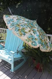 roth patio umbrella