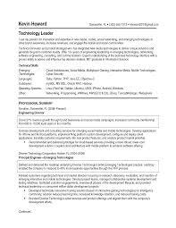 senior principal engineer sample resume dance resume sample senior principal engineer sample resume senior principal engineer sample resume