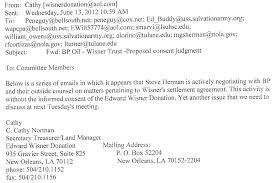Phd thesis committee invitation letter Argumentative Essay  Getting a Good Education