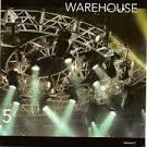 Warehouse 5, Vol. 7