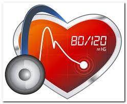 Hasil gambar untuk ilustrasi hipertensi