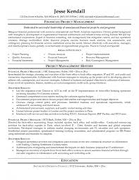 tremendous management resume objective examples brefash it operations manager resume it manager resume consist of project manager resume objective examples production supervisor