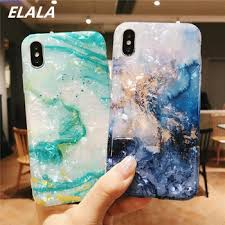 <b>Elala</b> Store - Amazing prodcuts with exclusive discounts on AliExpress
