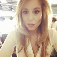 Resultado de imagen de MARIA RODRIGUEZ ABALDE