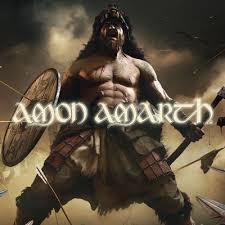 <b>Amon Amarth</b> (@<b>AmonAmarthBand</b>) | Twitter