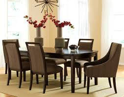 Formal Dining Room Sets For 8 Bedroom Stunning Formal Dining Room Table Ideas Modern Furniture