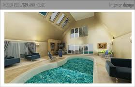 architecture awesome indoor pool houses amazing indoor pool house