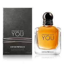 giorgio-armani-<b>emporio</b>-<b>armani</b>-<b>stronger-with</b>-you-perfume-eau-de ...