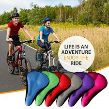 Best Price High quality 3d thickening <b>bicycle seat cushion</b> brands ...