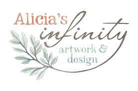 <b>Vintage</b> Tea-Stained <b>Steampunk</b> Wedding — Alicia's Infinity