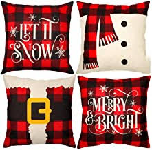 Christmas Room Decor - Amazon.com