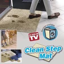 Clean step mat <b>супервпитывающий</b> придверный <b>коврик</b> | Отзывы ...