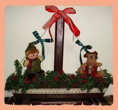 Αποτέλεσμα εικόνας για Χριστουγεννιάτικου Καραβιού