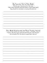 book report writers doctoral dissertation writing help lbartman com