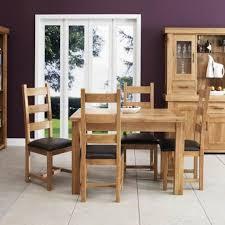Light Oak Living Room Furniture Dining Room Furniture Oak Dining Room Light Oak Living Room
