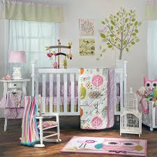 amazing unisex baby room baby nursery cool bee