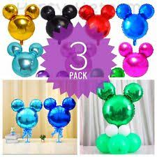 Disney Pink <b>Party</b> Balloons for sale   eBay