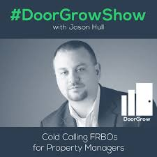 dgs 17 cold calling frbos for property managers daniel dgs 17 cold calling frbos for property managers daniel madison
