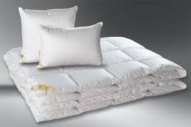 <b>Одеяло</b> пуховое <b>кассетное</b> 200х220 - BELASHOFF Соната