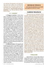 Resultado de imagem para IMAGENS DE ZAQUEU, O CHEFE DOS COBRADORES DE IMPOSTOS DO REI.