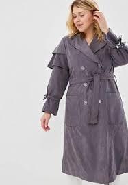 <b>Пальто Dizzy Way</b> – купить <b>пальто</b> в интернет-магазине   Snik.co ...