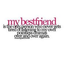 Image Search Results for best friend moving away quotes via ...