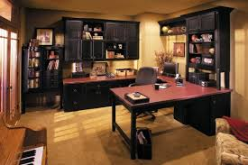 basement home office ideas for nifty the top small basement home office design cool basement office design