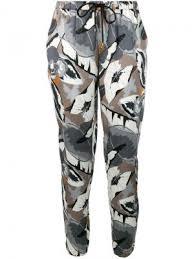 Женские спортивные штаны <b>камуфляжные</b> купить в интернет ...