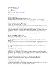 insurance lawyer resume bonniebraverman insurance lawyer resume tk