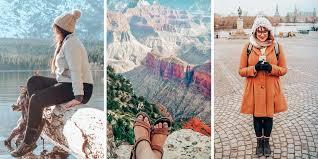 The 6 Best <b>Women's</b> Travel <b>Shoes</b> in 2019: Lightweight, Field ...