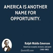 America Quotes - Page 1 | QuoteHD via Relatably.com