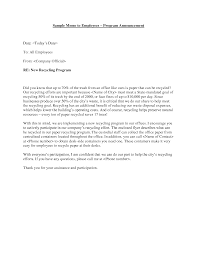 best images of new employee announcement memos sample memo sample memo to staff employees