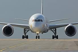 أهم شركات صناعة محركات الطائرات النفاثة Images?q=tbn:ANd9GcQsRkZlkfXNz--dppUMdZBG1sipEGjhlQmzhHZTixnWhFYhyyhI