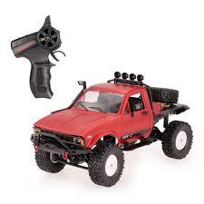 Купить <b>Радиоуправляемый краулер</b> Aosenma 4WD RTR масштаб ...