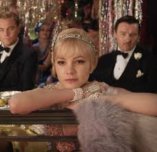 gatsby and daisy essay jay gatsby from the great gatsby english literature essay