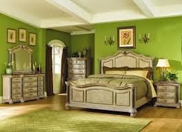 furniture antique bedroom furniture for sale interior home for sale bedroom furniture for sale bedroom furniture bedroom furniture sticker style