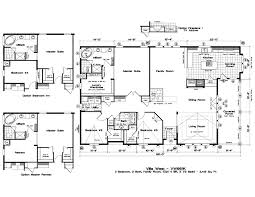 kitchen cabinets medium size kitchen design comfy kitchen layout blueprints kitchen layout planning tools kitchen layout office layout software free