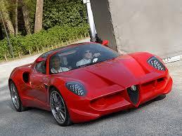 Alfa Romeo <b>Diva</b> — Википедия
