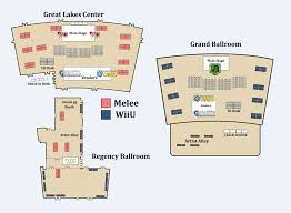 the big house location tbh discounted hotel room rate for tbh6 attendees stay inside the venue for the true national smash tour nt experience